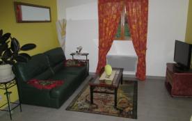 Apartment à ARCHIGNY