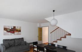 Appartement pour 4 personnes à Palafrugell