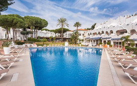 Appartement pour 3 personnes à Elviria, Marbella