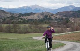 En vélo électrique