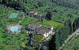 API-1-20-11077 - Villa Grassina
