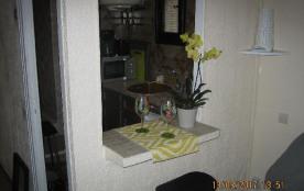Apartment à CASSIS