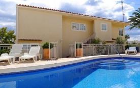 Villa 709BLAN-206