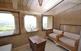 Location Vacances - Viens - FPV289