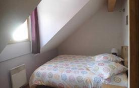 Appartement 3 pièces 8 personnes (NGPAU)