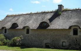 Charmant Gite dans le Morbihan
