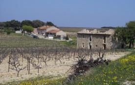Ferme au coeur de la drôme provençale