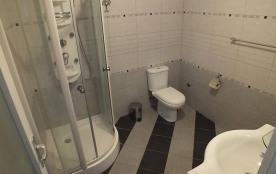 API-1-20-24281 - Residence Lavanda***