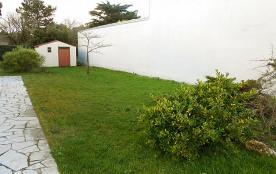 Maison pour 5 personnes à Île d'Oléron