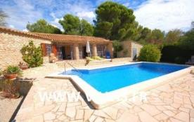 Villa GX ELI
