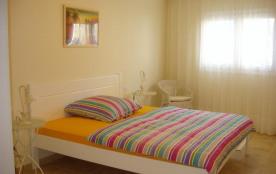 Appartement pour 4 personnes à Arona
