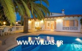 Villa AB ELOS