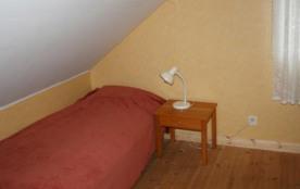 Maison pour 4 personnes à Sollentuna