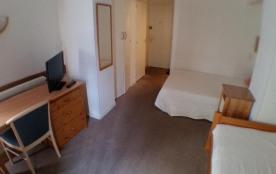 Appartement 3 pièces 8 personnes (1112)
