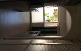 Apartment à BANDOL