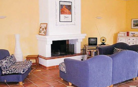 Location Vacances - Roussillon - FPV139