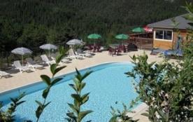 Vos vacances dans le sud des Alpes, montagne et soleil !