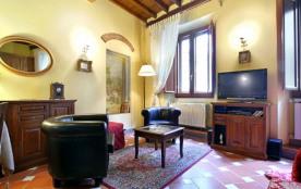 Scala Rustica