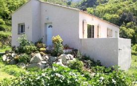 Villa à VILLE DI PARASO