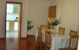 Appartement pour 3 personnes à Madeira/Câmara de Lobos