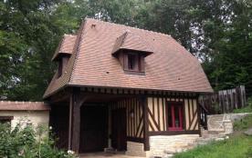 Detached House à LISIEUX