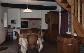 Location Vacances - Rospez - FBC595