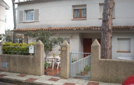 casa Gironella