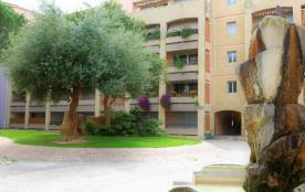 Bel appartement Pour vos vacances  dans le sud de la France