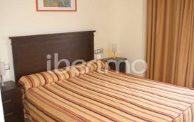 IB-4104 - L'Estartit, ensemble d'appartements de 55 m² situé dans une zone résidentielle tranquil...