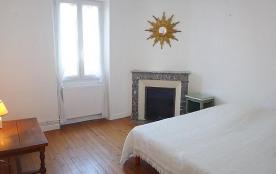 Maison pour 5 personnes à Biarritz
