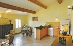 Location Vacances - Carpentras - FPV308