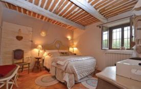 Location Vacances - Cheval Blanc - FPV159