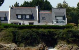 Villa à BILLIERS