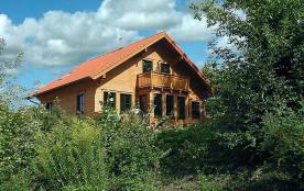 Maison pour 5 personnes à Mautern an der Donau