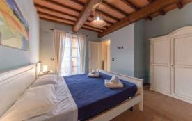 Casa Macinarino - App. 14