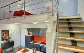 Appartement pour 1 personnes à Pula/Pomer