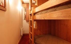 Appartement 5 pièces 8 personnes (22)