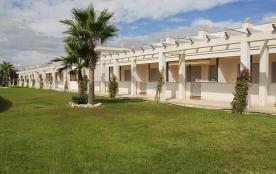 API-1-20-20482 - Residencial Les Gavines
