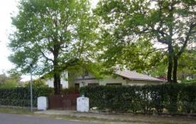 Detached House à ARES