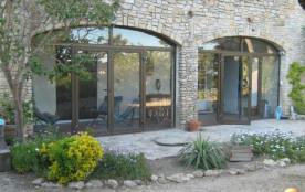 Appartement de 60 m² à Carry-le-Rouet (Bouches-du-Rhône), Quartier