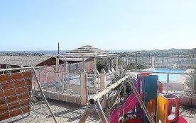 Maison pour 2 personnes à Arico