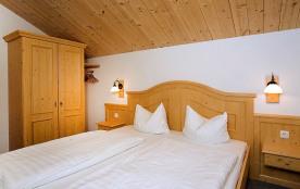 Maison pour 5 personnes à Annaberg - Lungötz