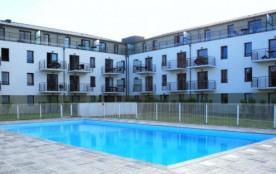 Résidence Thalasso Concarneau SPA MARIN - Resort **** - vue mer