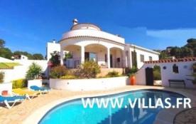 Villa CV LI