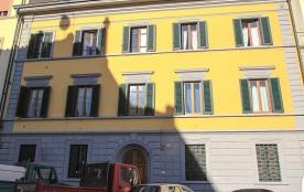API-1-20-25036 - Appartamento Via Spontini