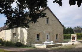 Detached House à CARENTAN