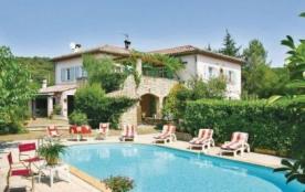 Villa FLG-ROB144