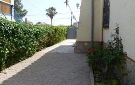 API-1-20-15594 - Casa Tatjana