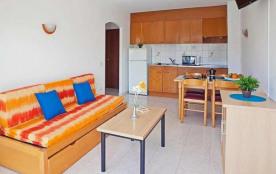 Estartit Confort  - Apartamento 2/4