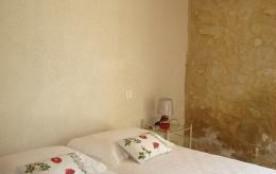 Chambre avec vue sur les Pyrénées